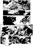 Gotham By Gaslight 1