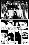 Detective Comics 866 preview