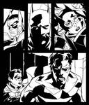 Batwing 7 preview