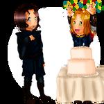 Happy Birthday Aragon