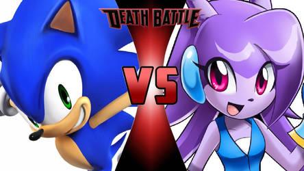 Death Battle Ideas 2 On Death Battle 4 All Deviantart