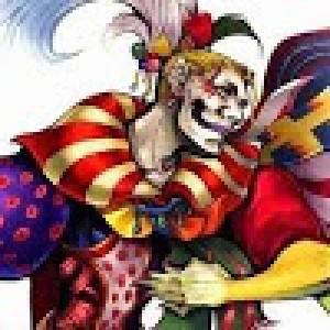 OmnicidalClown1992's Profile Picture