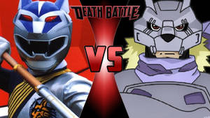 Merrick Baliton vs. Koji Minamoto