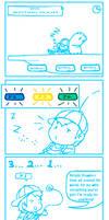SSBB Sketchy Doodle Comic 8
