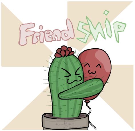 Free Hug Guy Namitha Tall Hug Short Guy Youtube Cactus