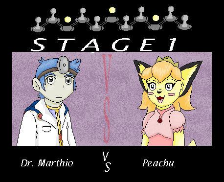 Dr__Marthio_VS_Peachu_by_MintyDreams7.jpg