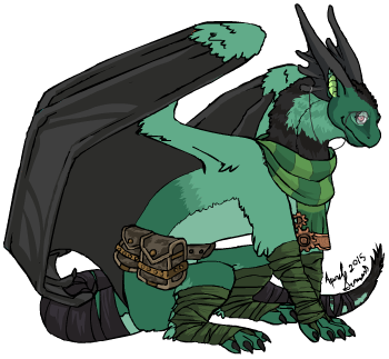 keep_cool_barathol_by_mintydreams7-d8qdpg8.png