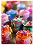 Colors by Nirka