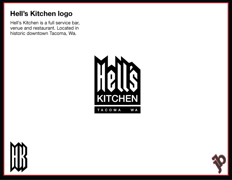 Where Is Hell S Kitchen Restaurant Located