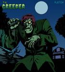 SD Creeper