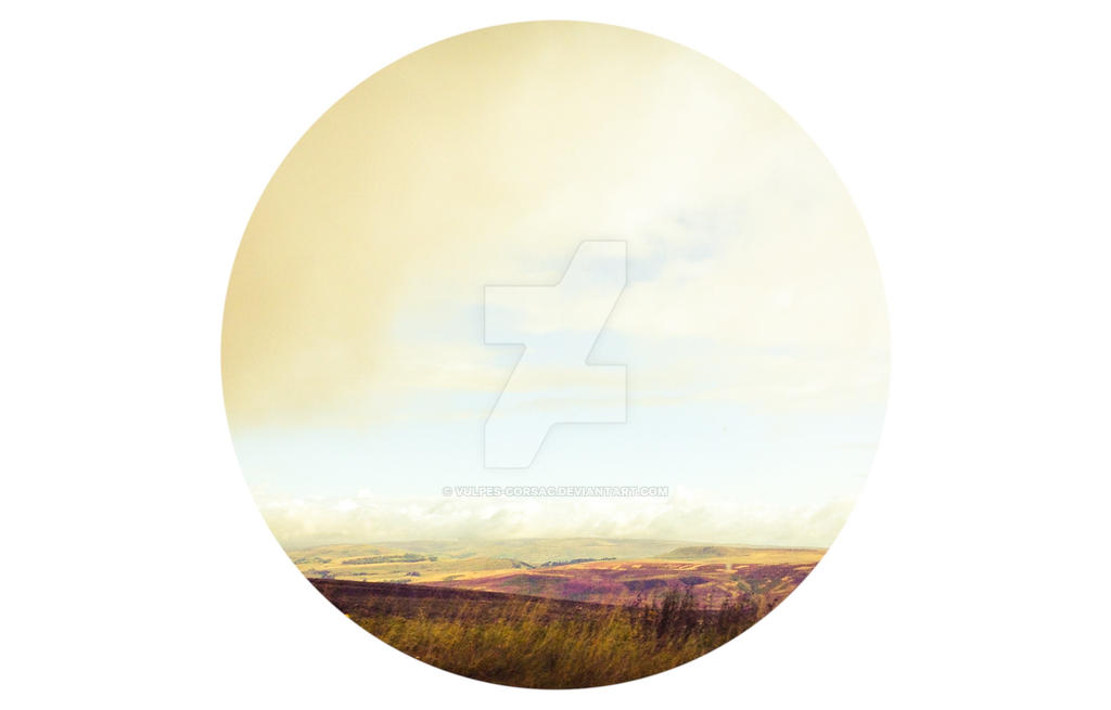 Circle curul suhrcuhrl by Vulpes-Corsac