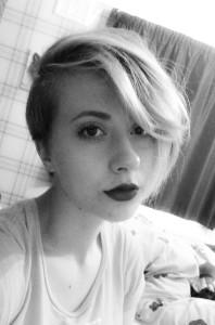 Vulpes-Corsac's Profile Picture