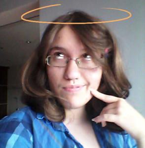PrincessPuma's Profile Picture