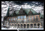 Bremen II