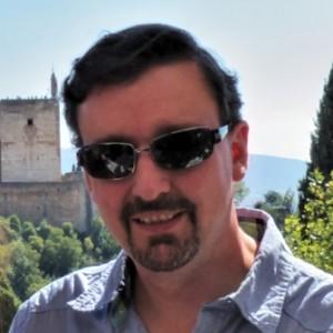elbrujodelatribu's Profile Picture