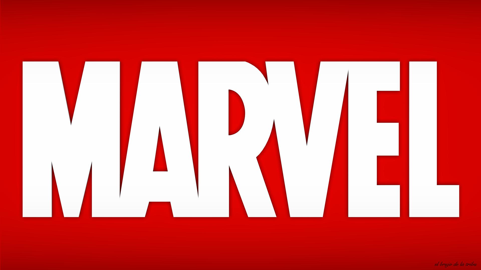 marvel logo wallpaper 1920x1080 -#main