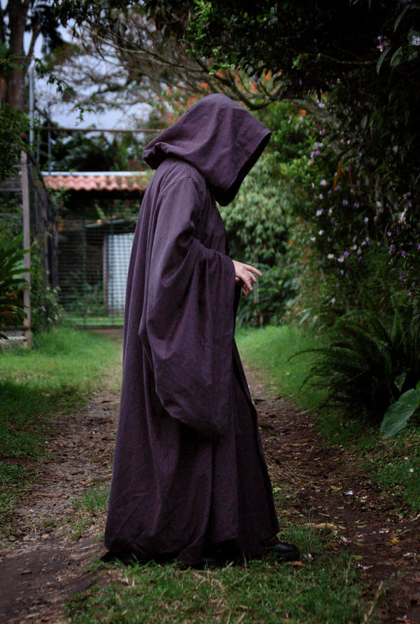 Cloak5 by Armathor-Stock