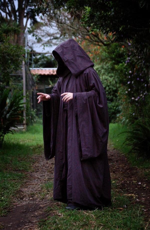 Cloak4