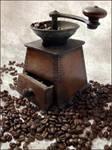 coffee by SuzyTheButcher