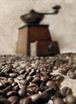 coffee II by SuzyTheButcher