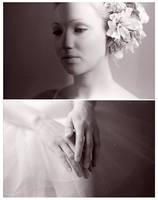 ballet II by SuzyTheButcher