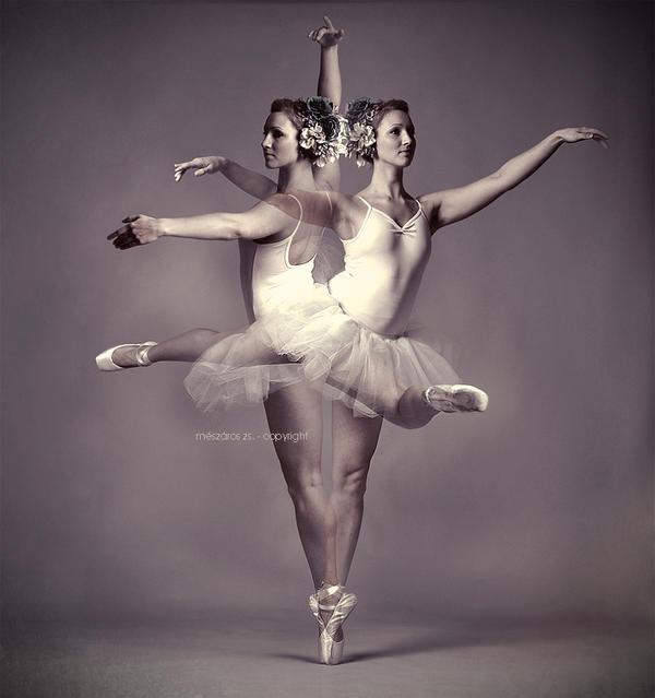 balerina IV by SuzyTheButcher - Giz Avatar Ar�ivi .