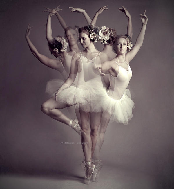 balerina VI by SuzyTheButcher - Giz Avatar Ar�ivi .