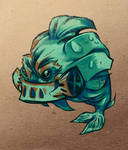 fishpunk