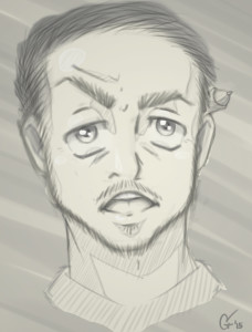 AlSklad's Profile Picture