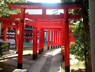 japan 2 by saitou-izumi