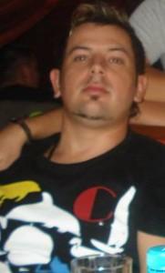 KillerPumpkinYo's Profile Picture