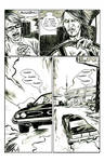 LGTU page 15 by davechisholm