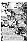 LGTU 05 page 04 by davechisholm