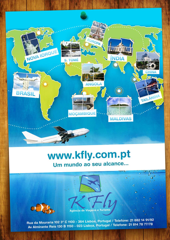 Best Travel Agency In Georgia