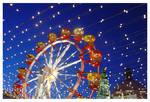 :::Roller Coaster