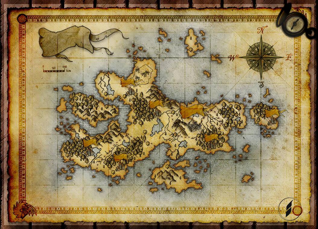 map_by_namiociarz_d2vycdc-pre.jpg?token=eyJ0eXAiOiJKV1QiLCJhbGciOiJIUzI1NiJ9.eyJzdWIiOiJ1cm46YXBwOjdlMGQxODg5ODIyNjQzNzNhNWYwZDQxNWVhMGQyNmUwIiwiaXNzIjoidXJuOmFwcDo3ZTBkMTg4OTgyMjY0MzczYTVmMGQ0MTVlYTBkMjZlMCIsIm9iaiI6W1t7ImhlaWdodCI6Ijw9OTAwIiwicGF0aCI6IlwvZlwvOTViNmYzZDUtYjA2Ny00ODUyLThjMjgtMjU1Zjg2ZDAwMjk4XC9kMnZ5Y2RjLWUwZGJmYWU1LTkzY2EtNDJlNi05YjhjLTc4NzQ4OTRhYTA1Ny5qcGciLCJ3aWR0aCI6Ijw9MTI1MCJ9XV0sImF1ZCI6WyJ1cm46c2VydmljZTppbWFnZS5vcGVyYXRpb25zIl19.MFOZ6hu9Z5NVhwEa-4bsJy34dCvTUGn6s2EqXvQq6B0