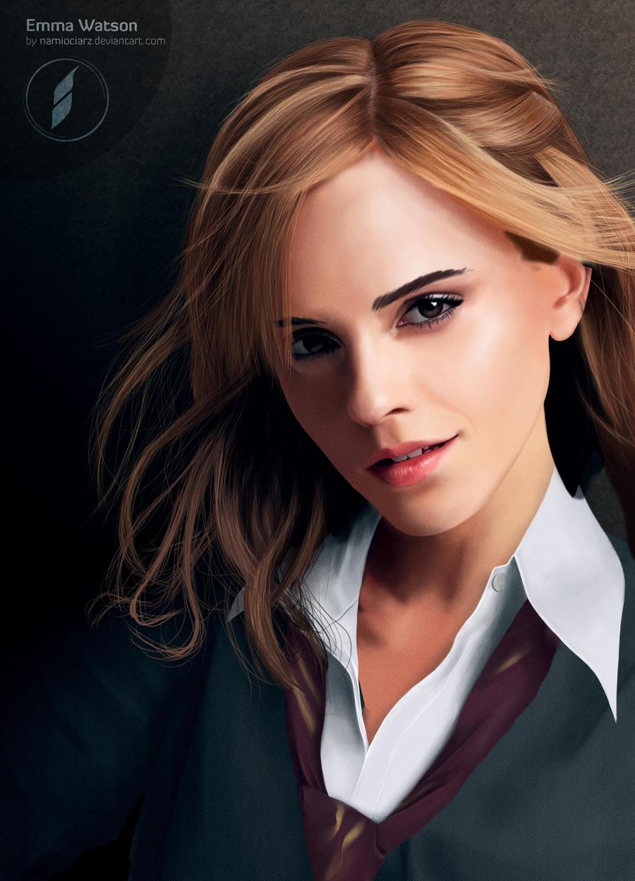 Hermione bestiality cartoon image