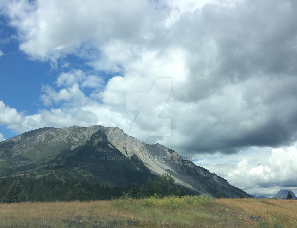 crowsnest pass chatrooms Air chat rooms quick links forum listings register  mountain directory shows the maria pass on us2,  there is the crowsnest pass on hy 3 on the bc-alberta .