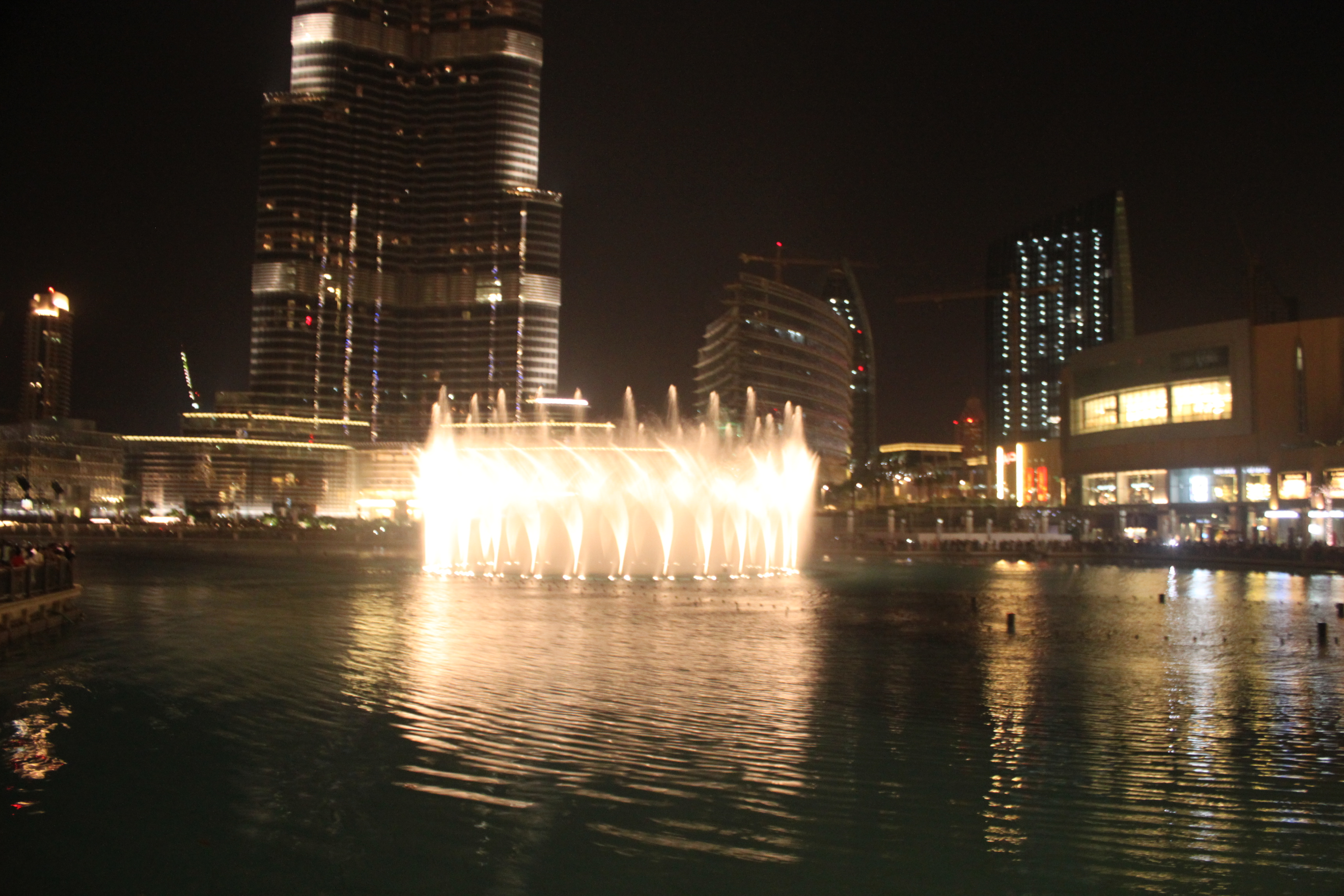 Travel Plug Adapter - Dubai Forum - TripAdvisor