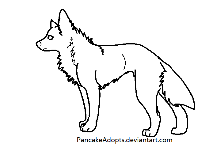 Watch likewise Watch furthermore Watch besides Watch in addition Free Paint Wolf Lineart 175249979. on watch