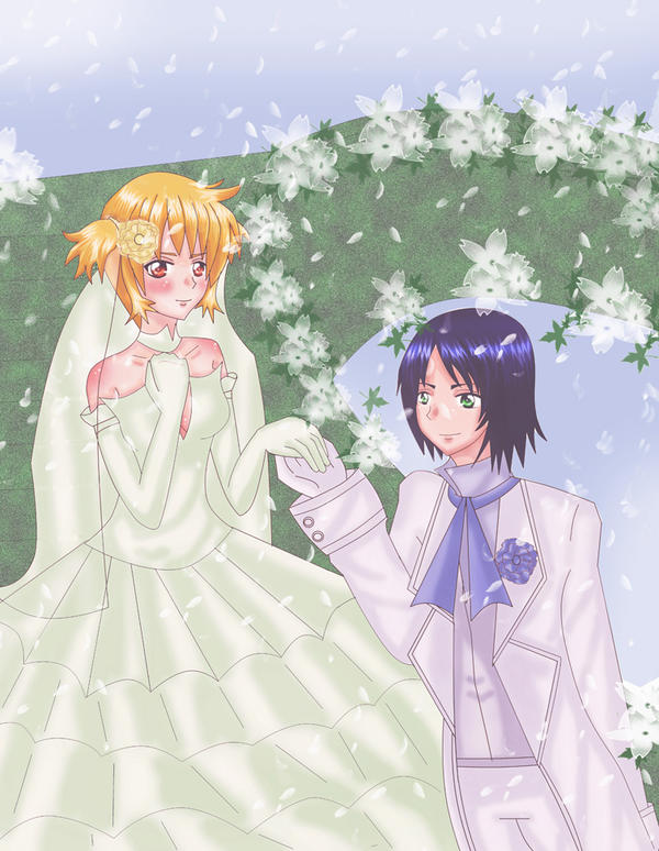 cagalli and athrun relationship advice
