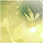 Toph Ava 2 by crystalcleargfx
