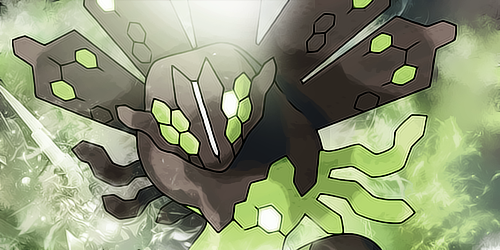 [Obrazek: pokemon_zygarde_by_crystalcleargfx-d71cy10.png]