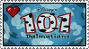101 Dalmatians Series Stamp by chelseasba