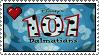 101 Dalmatians Series Stamp by chelseasba