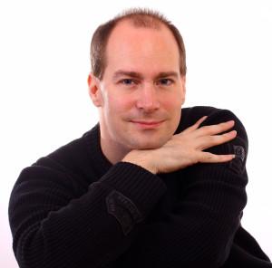 mkuegler's Profile Picture
