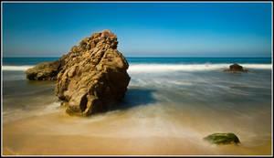 Beach number 3 by xedgerx