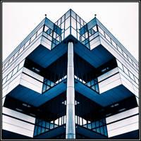 Building by xedgerx