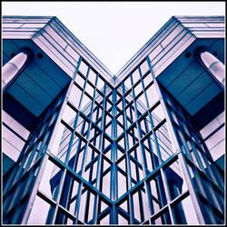 Building 2.2