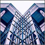 Building 2.2 by xedgerx